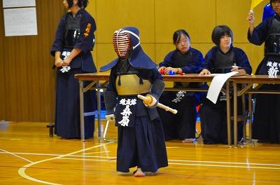 田村市剣道大会 (6)
