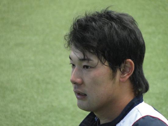 naomichi_20120417215006.jpg