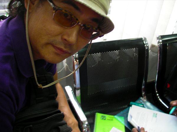 SANY0012xがさ(変換後)