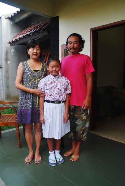 DSC_0014家族 (428x640)
