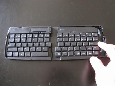 ポータブルキーボードブログ用 (7)