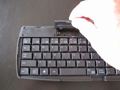 ポータブルキーボードブログ用 (9)