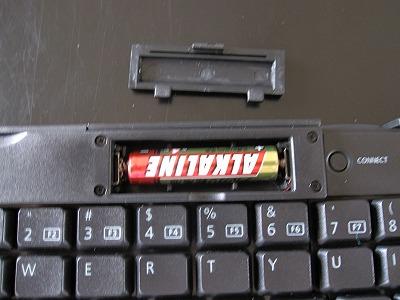 ポータブルキーボードブログ用 (10)