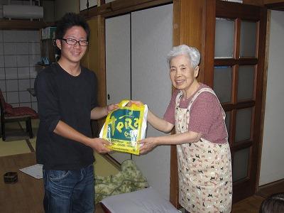 義樹誕生パーティ20111022 (4)