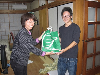 義樹誕生パーティ20111022 (5)
