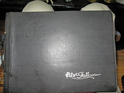 義樹誕生パーティ20111022 (8)