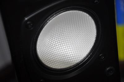 サラウンドスピーカー20111027 (16)