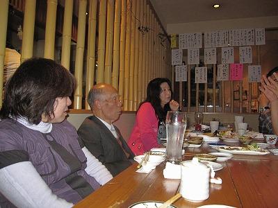 20111119池先生とガコヤン初宴会 ブログ用 (11)