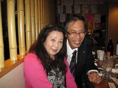 20111119池先生とガコヤン初宴会 ブログ用 (23)