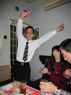 20111119池先生とガコヤン初宴会 ブログ用 (32)