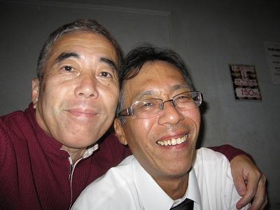 20111119池先生とガコヤン初宴会 ブログ用 (54)