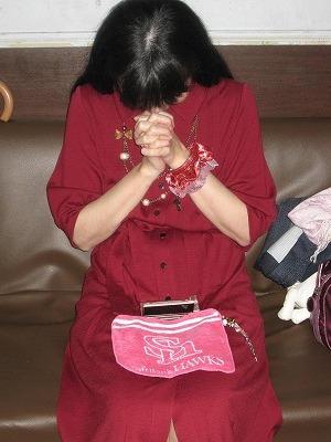 20111119池先生とガコヤン初宴会 ブログ用 (38)