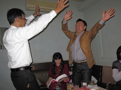 20111119池先生とガコヤン初宴会 ブログ用 (66)