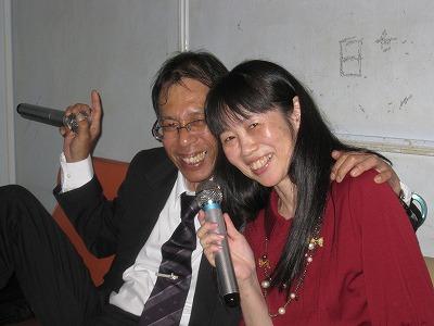 20111119池先生とガコヤン初宴会 ブログ用 (97)