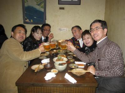 20111210忘年会1ブログ用 (2)