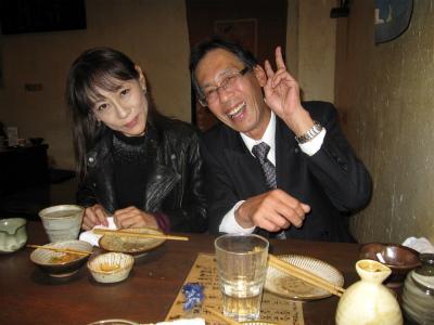 20111210忘年会1ブログ用 (8)