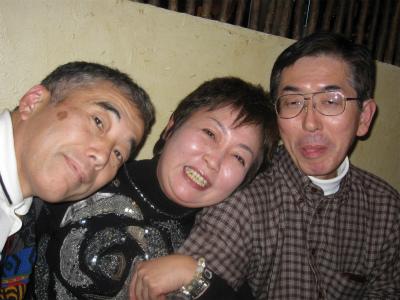 20111210忘年会1ブログ用 (15)