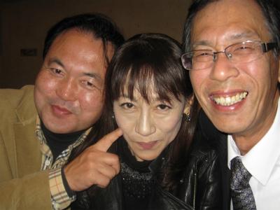 20111210忘年会1ブログ用 (14)