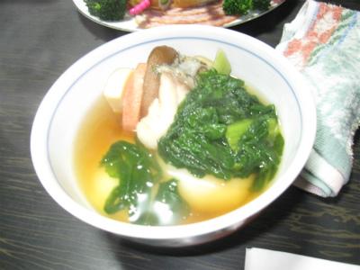 20120101お正月 (3)