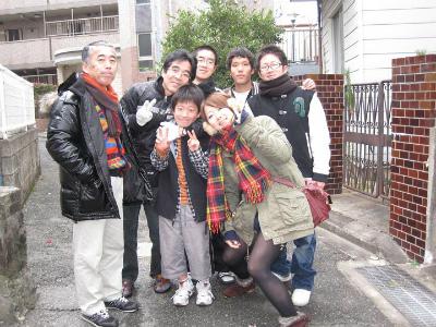 20120101お正月 (6)