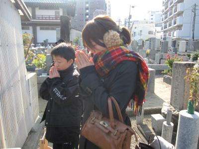 20111218父上10周忌ブログ用 (4)