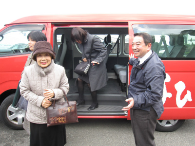 20111218父上10周忌ブログ用 (6)