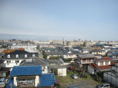 20120117暖かい一日 (6)