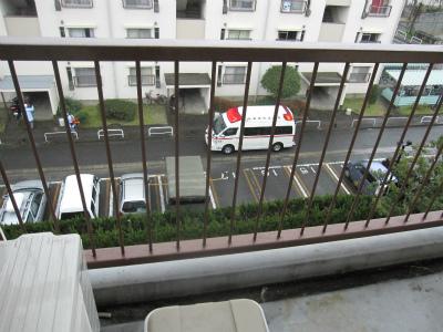 20120122救急車