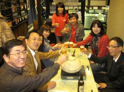 20120121新年会ブログ用 (1)