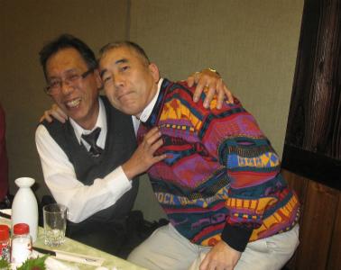 20120121新年会ブログ用 (6)