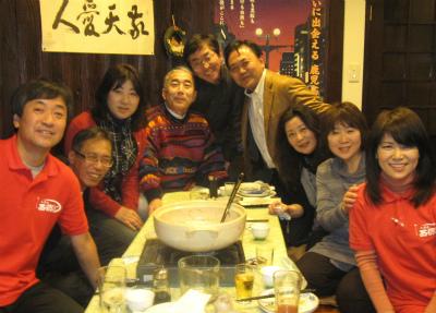 20120121新年会ブログ用 (9)