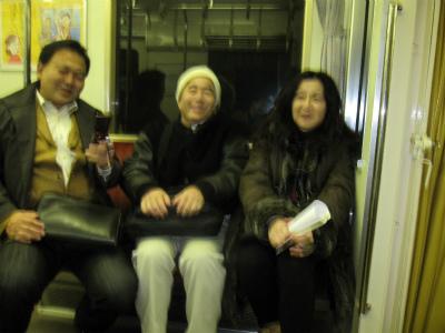 20120121新年会ブログ用 (10)