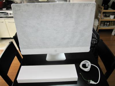 「iMac」光臨 (12)