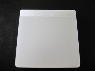 「Magic Trackpad」(マジックトラックパッド) (4)
