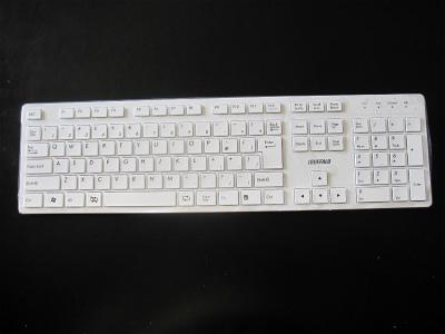 「iMac」用キーボード (12)