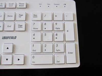 「iMac」用キーボード (17)