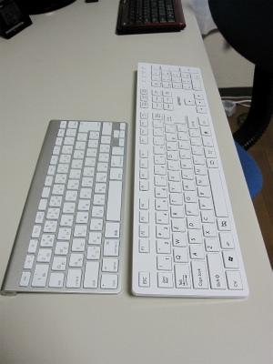 「iMac」用キーボード (20)