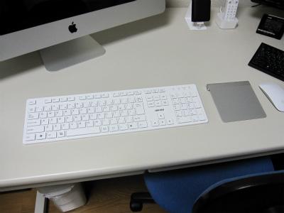 「iMac」用キーボード (23)