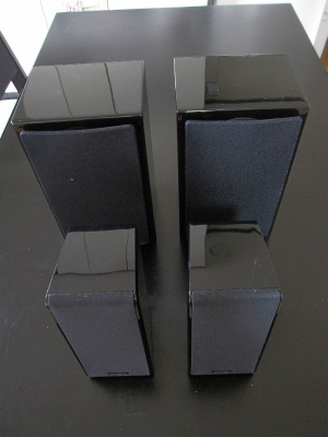 リアスピーカー201203028 (10)