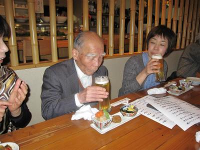 池先生79歳誕生パーティ20120310 (4)