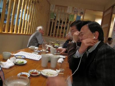 池先生79歳誕生パーティ20120310 (10)