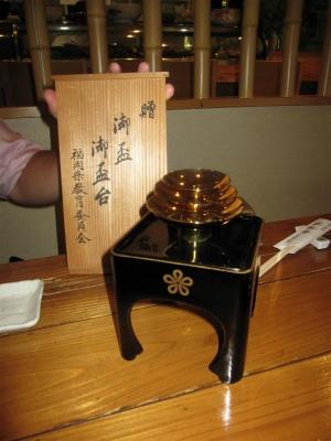 20120804ひげだるまブログ用 (1)