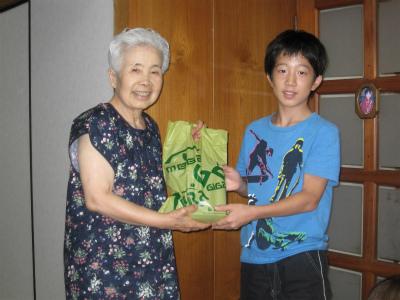 20120813~15お盆ブログ (3)