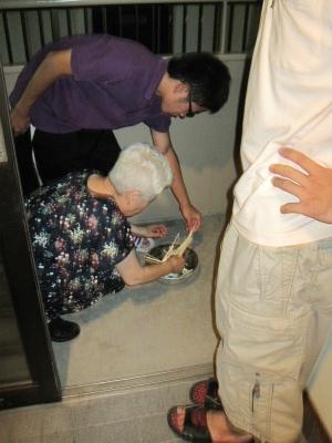20120813~15お盆ブログ (8)