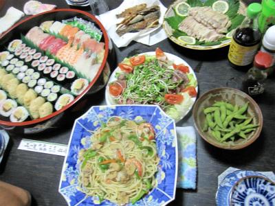 20120813~15お盆ブログ (9)