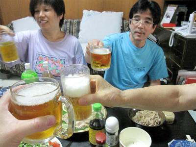 20120813~15お盆ブログ (10)