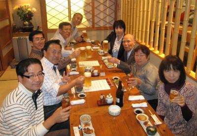 池先生との食事会ブログ使える (3)