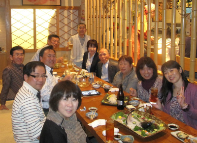 池先生との食事会ブログ使える (6)