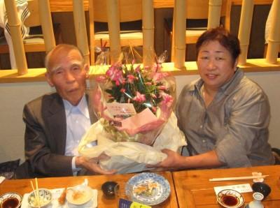 池先生との食事会ブログ使える (8)