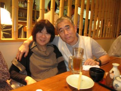 池先生との食事会ブログ使える (10)